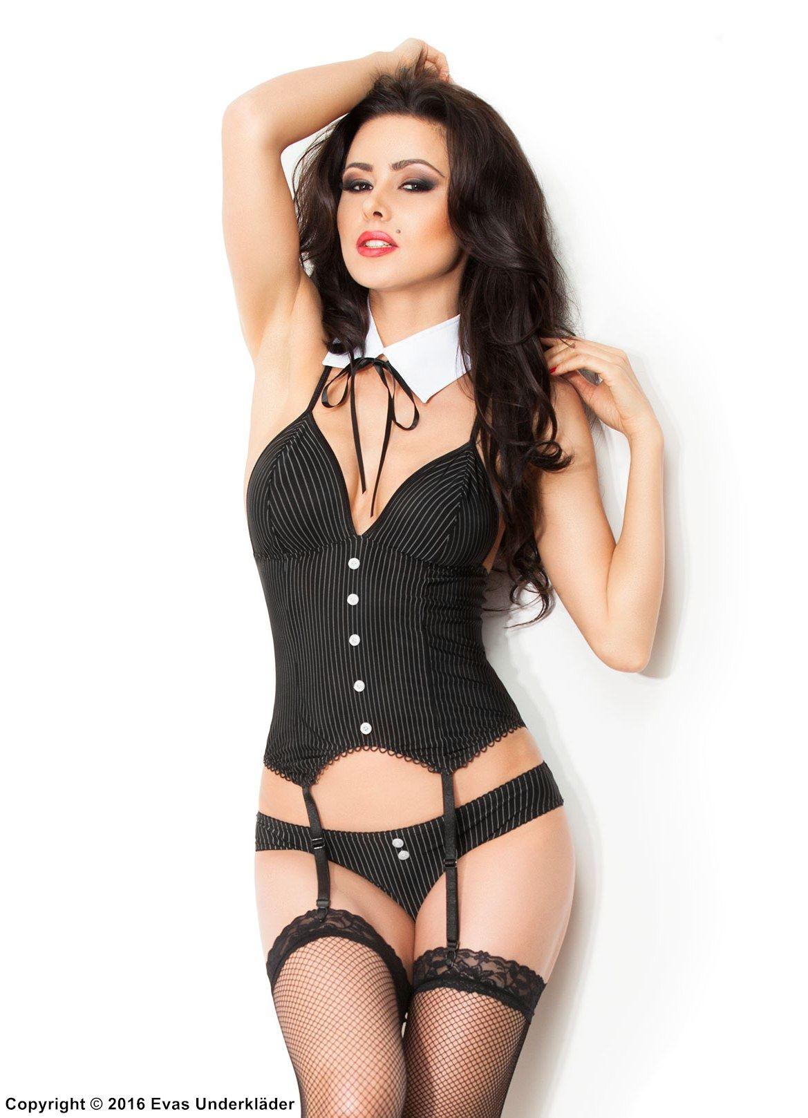 secretary sexy pics